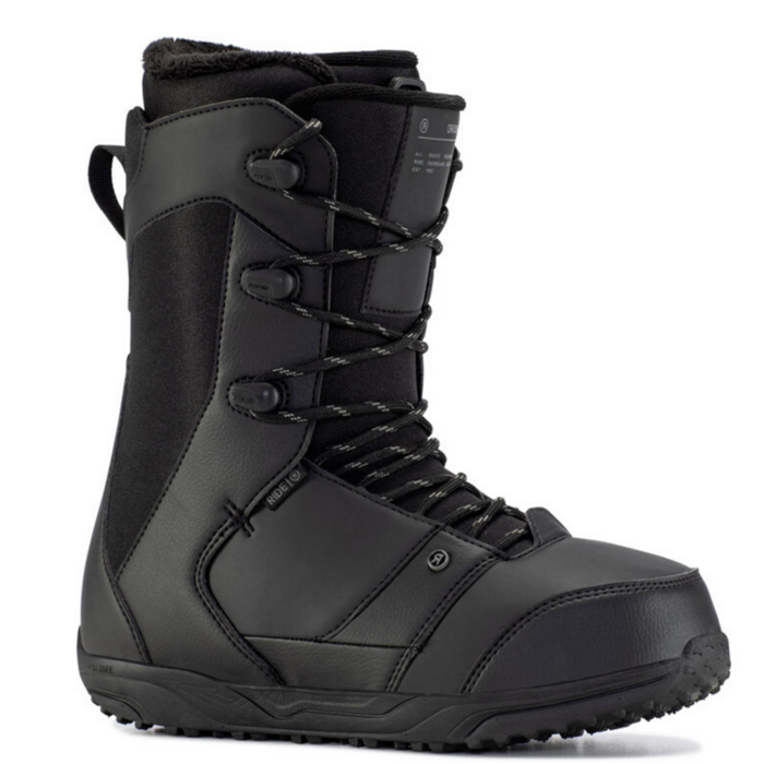 Ride Orion Snowboard Boot 2021