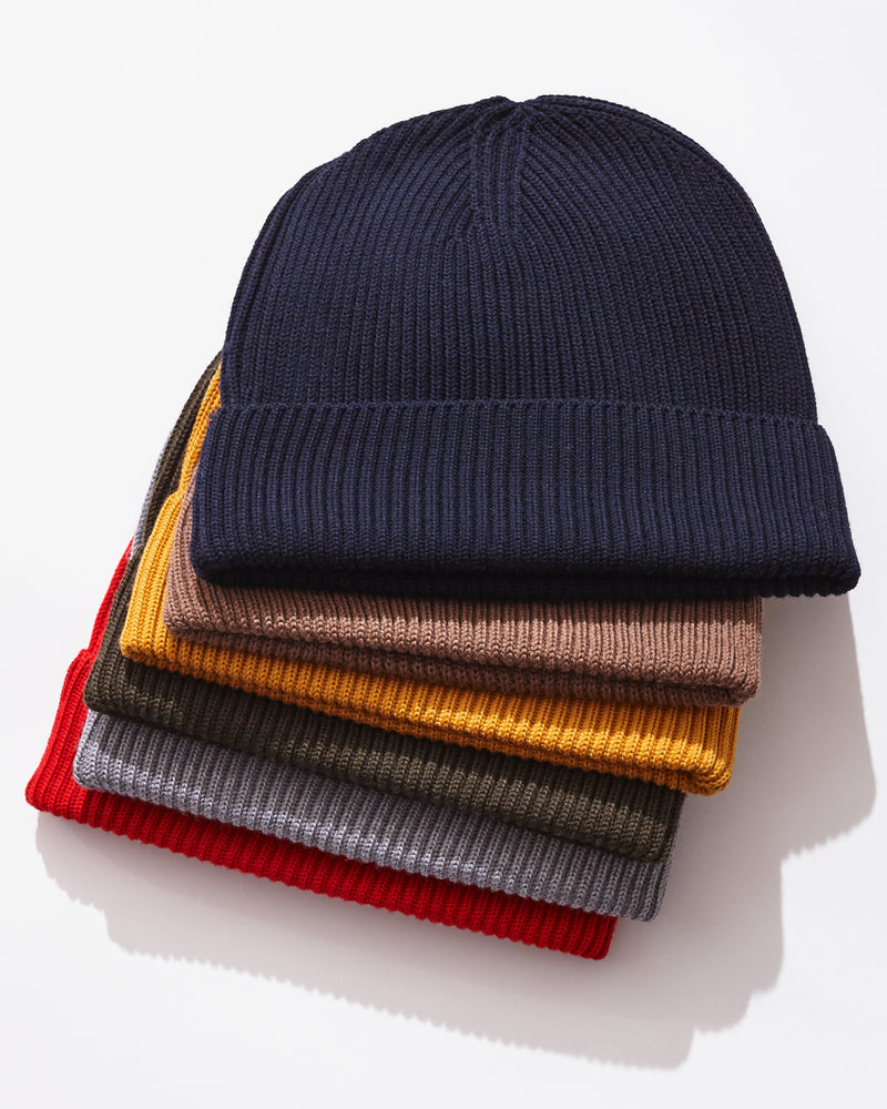 Cappellino in Navy