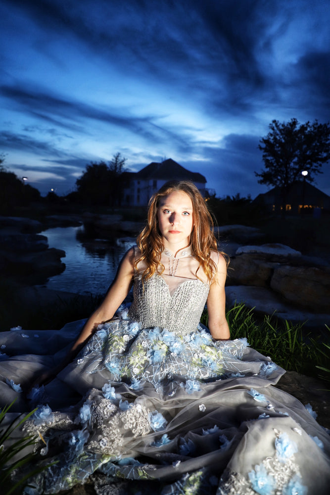 Reign Avery Couture Couture the Night Night shoot Friday, April 20 Open to Existing Models Will be in Frisco, Texas