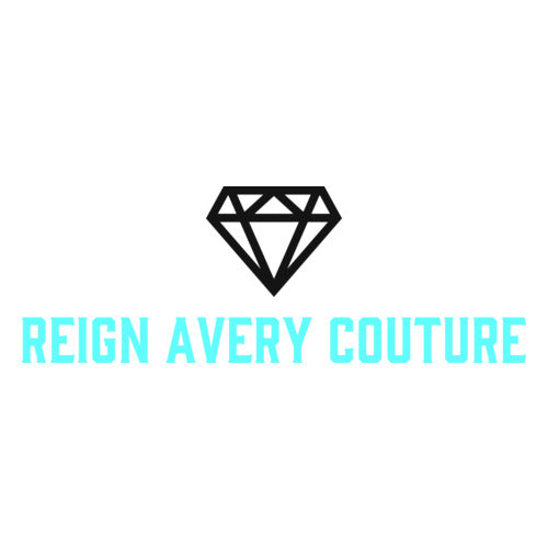 Reign Avery Couture ST. LOUIS Casting Call APRIL 6