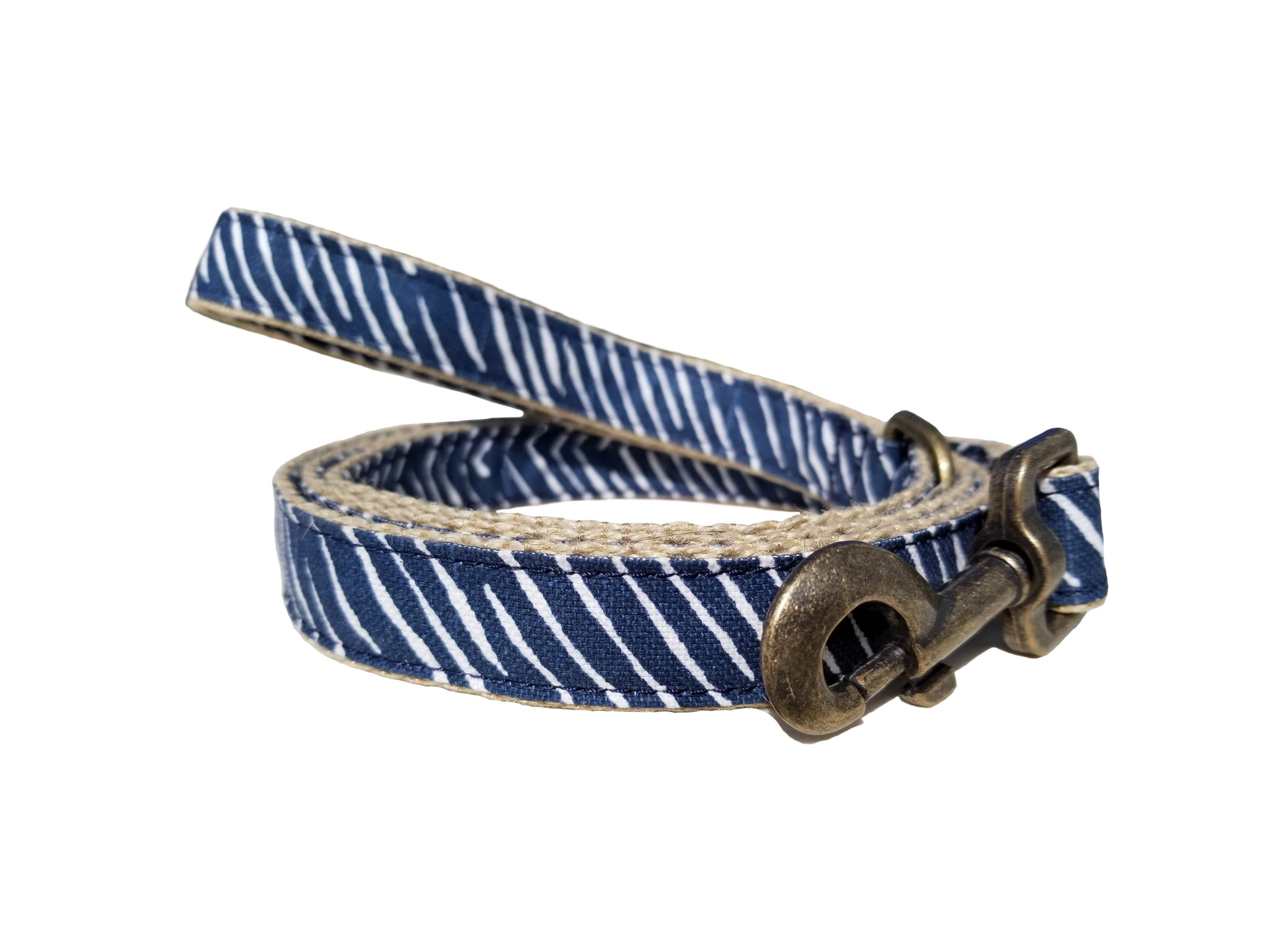 Big Sur Leash
