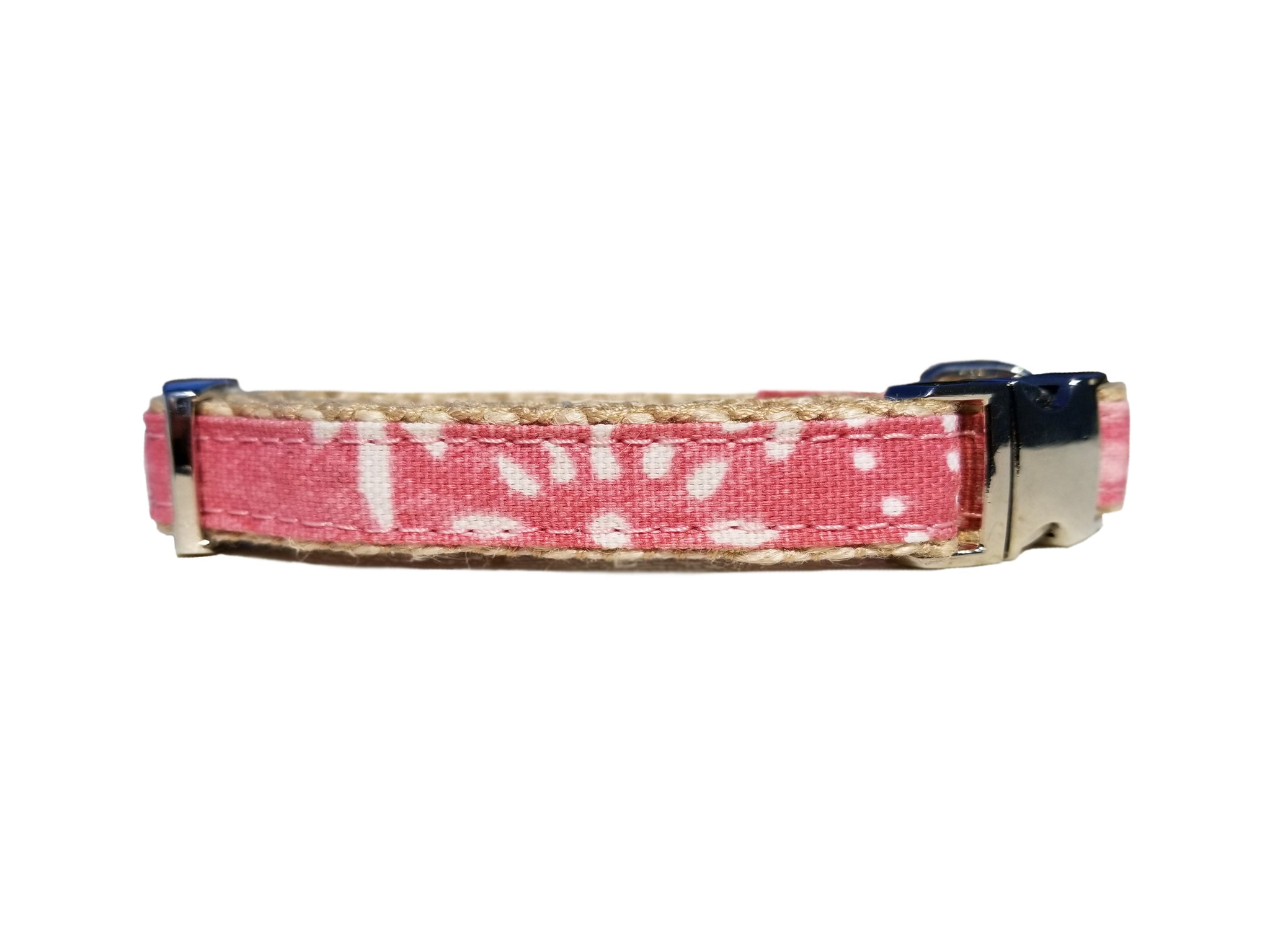 Ebb & Flow Cat Collar
