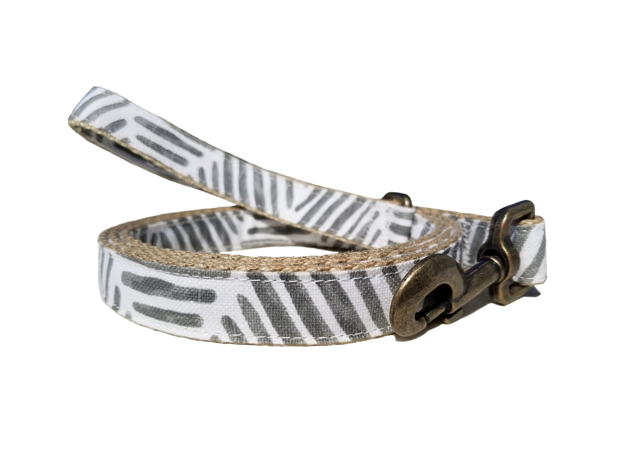 Muir's Vision Leash