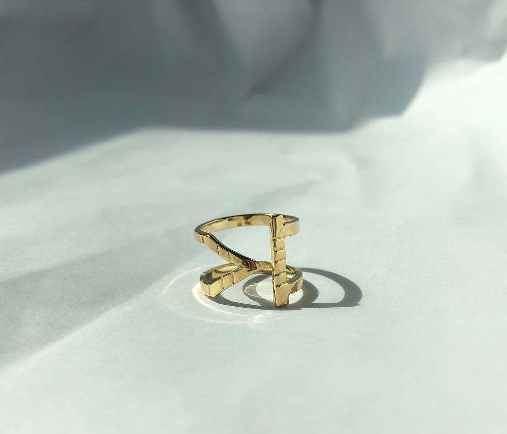 Eden Ring /\ Gold