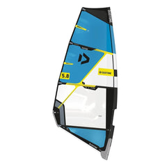 Windsurfing, Kiteboarding, Stand Up Paddling, SUP, Lessons