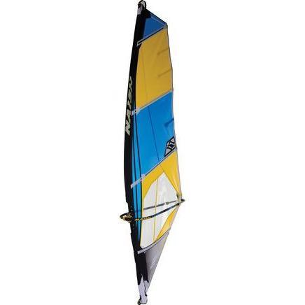 2019 Naish Force IV Windsurfing Sail-Big Winds