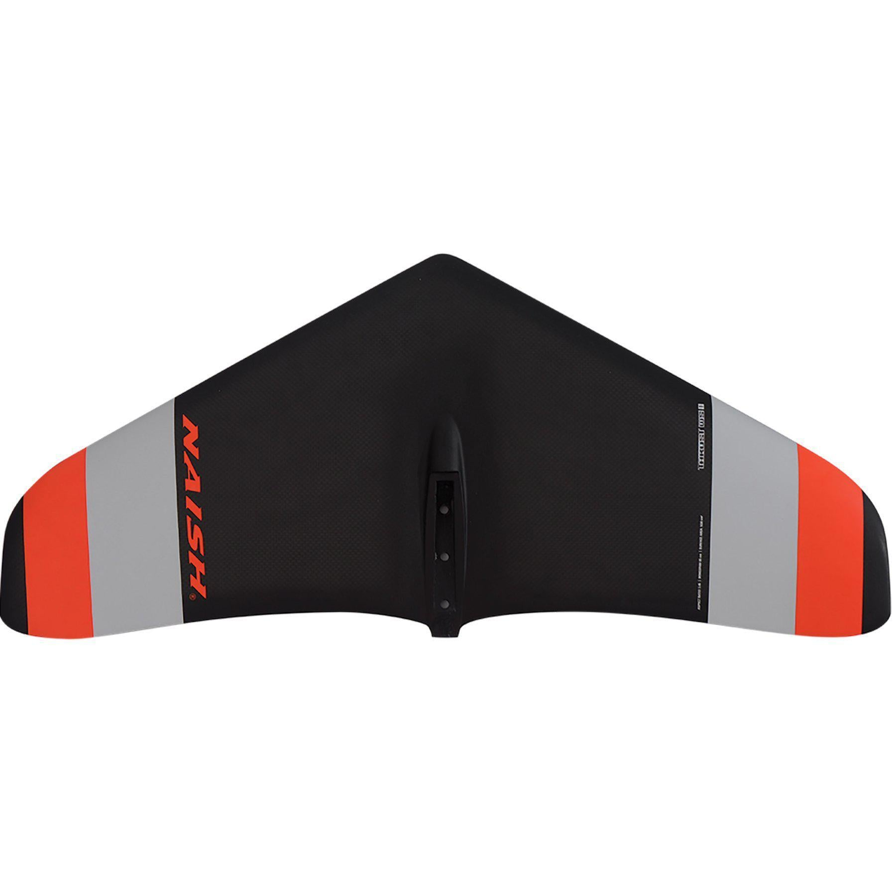 2019 Naish Thrust Front Wing WS1-Big Winds
