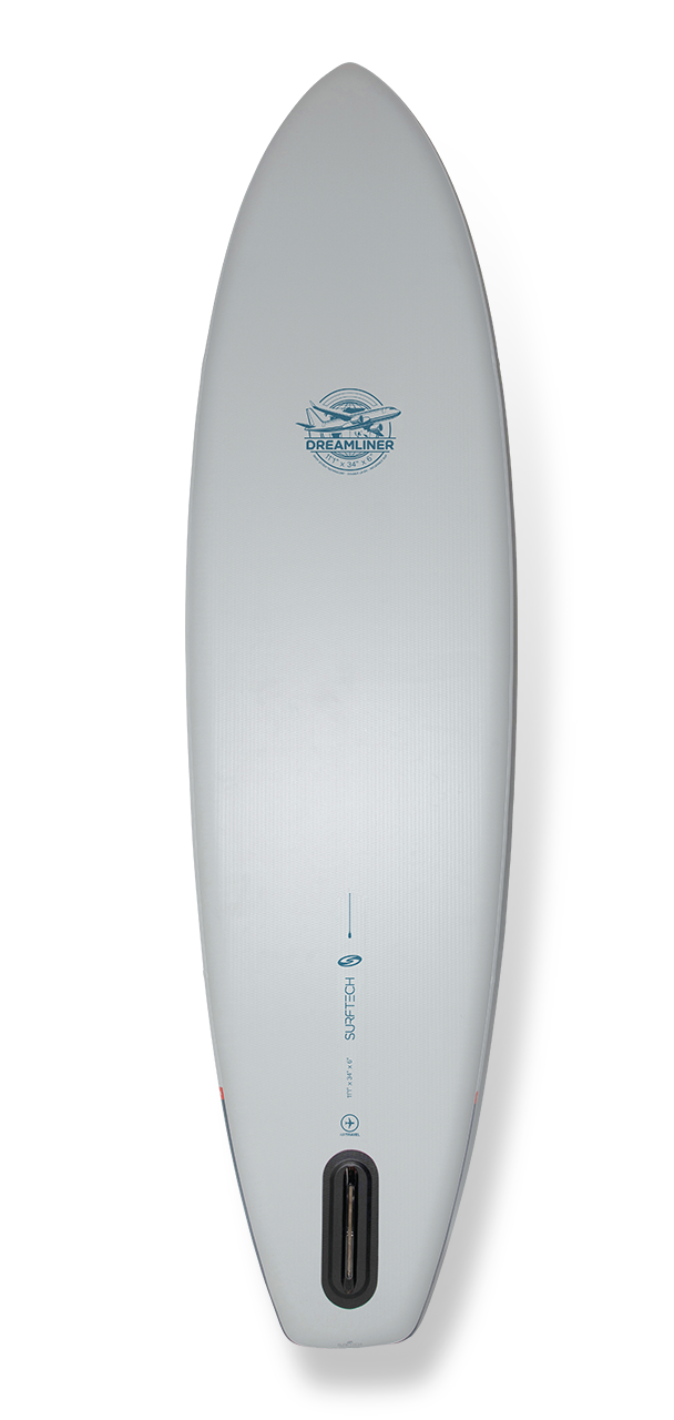 Surftech - Dreamliner - Air-Travel - Paddle Board
