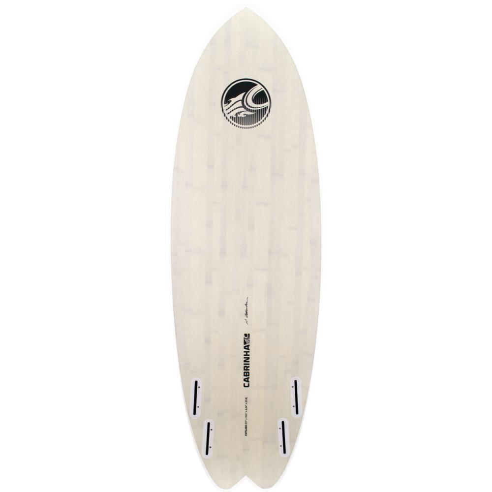 2020 Cabrinha Cutlass Kite Surfboard-Big Winds