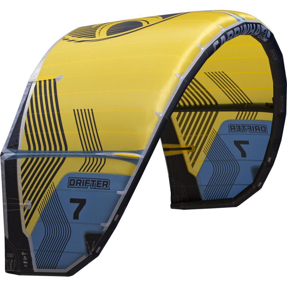 2020 Cabrinha Drifter Kiteboarding Kite-Big Winds