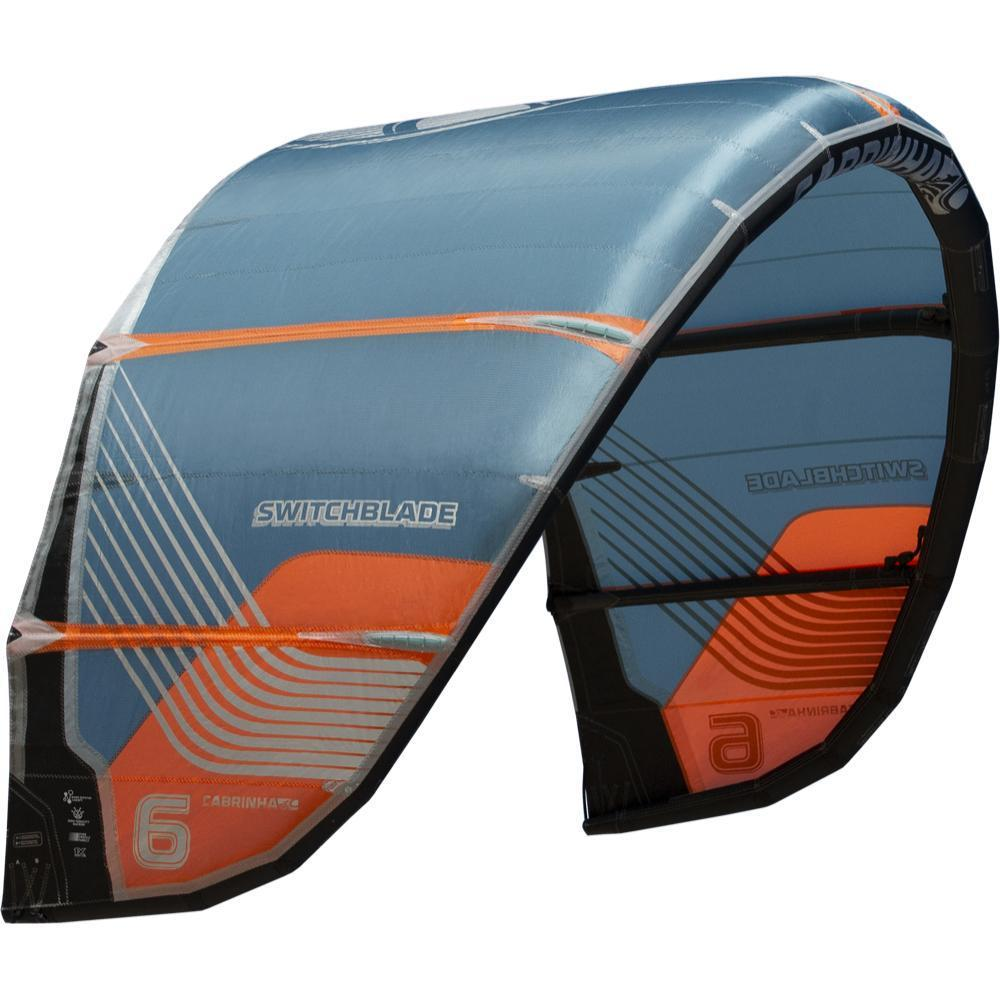2020 Cabrinha Switchblade Kiteboarding Kite-Big Winds