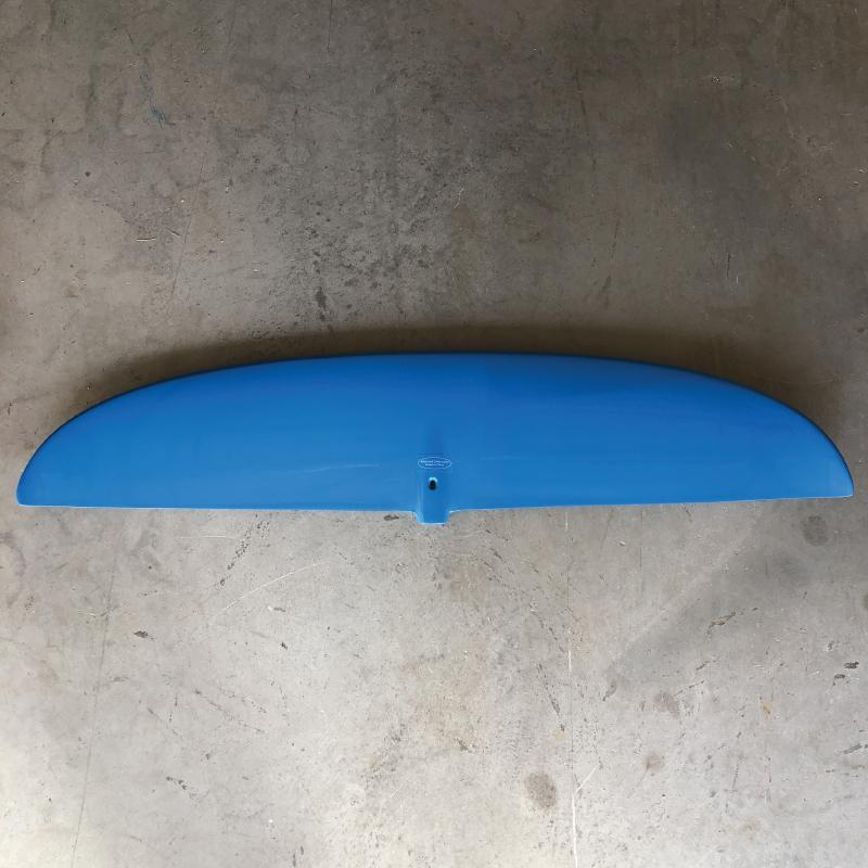 2020 Go Foil GL240 Front Foil Wing-Big Winds