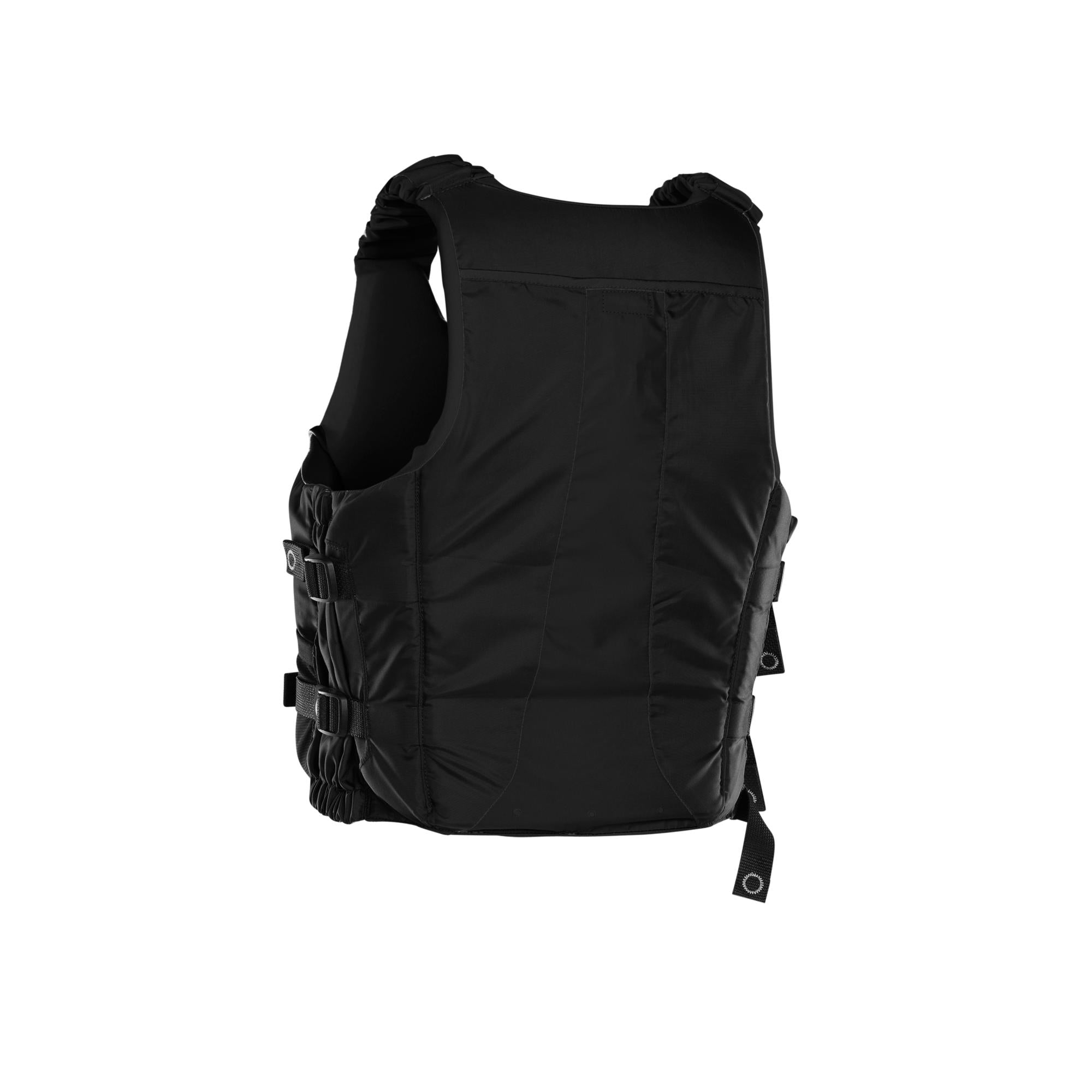 2020 Ion Booster X Impact Vest-Big Winds