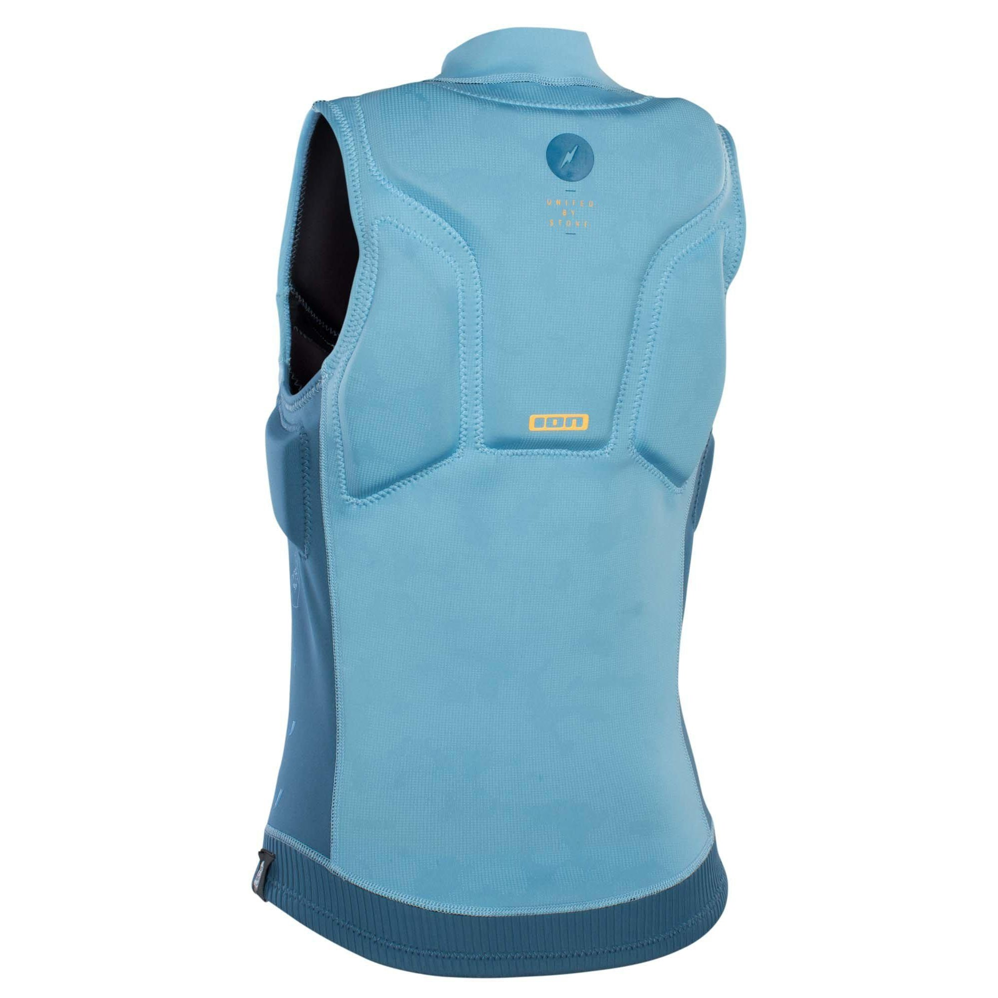 2020 Ion Ivy Impact Flotation Vest For Women-Big Winds