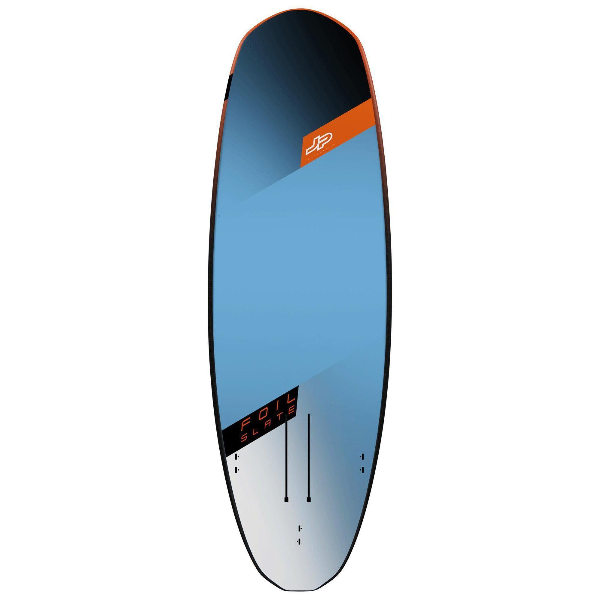 2020 JP Australia Foil Slate Wind Foil Board-Big Winds