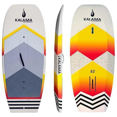 2020 Kalama E2 SUP Foil Board PVC-Big Winds