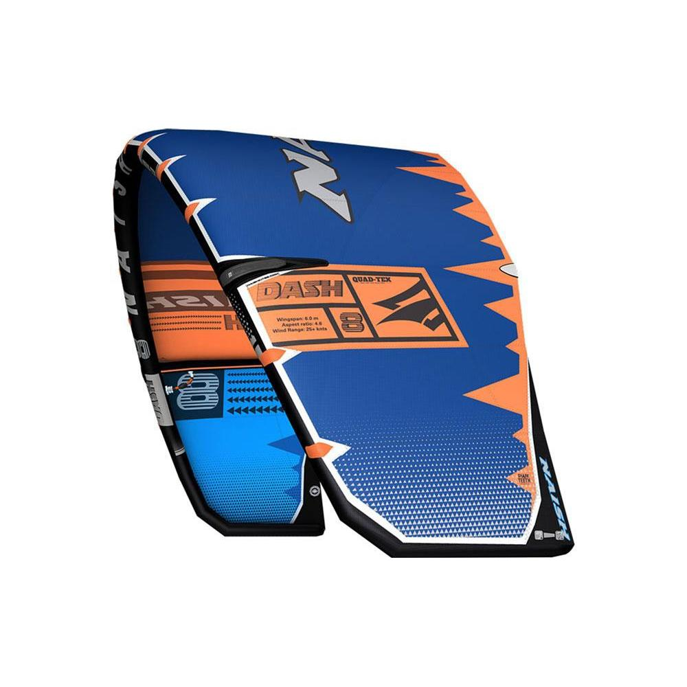 2020 NAISH DASH KITE-Big Winds