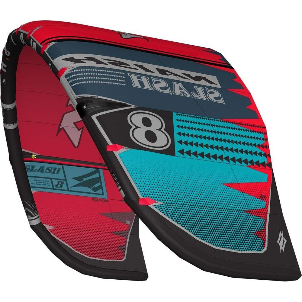 2020 NAISH SLASH KITE-Big Winds