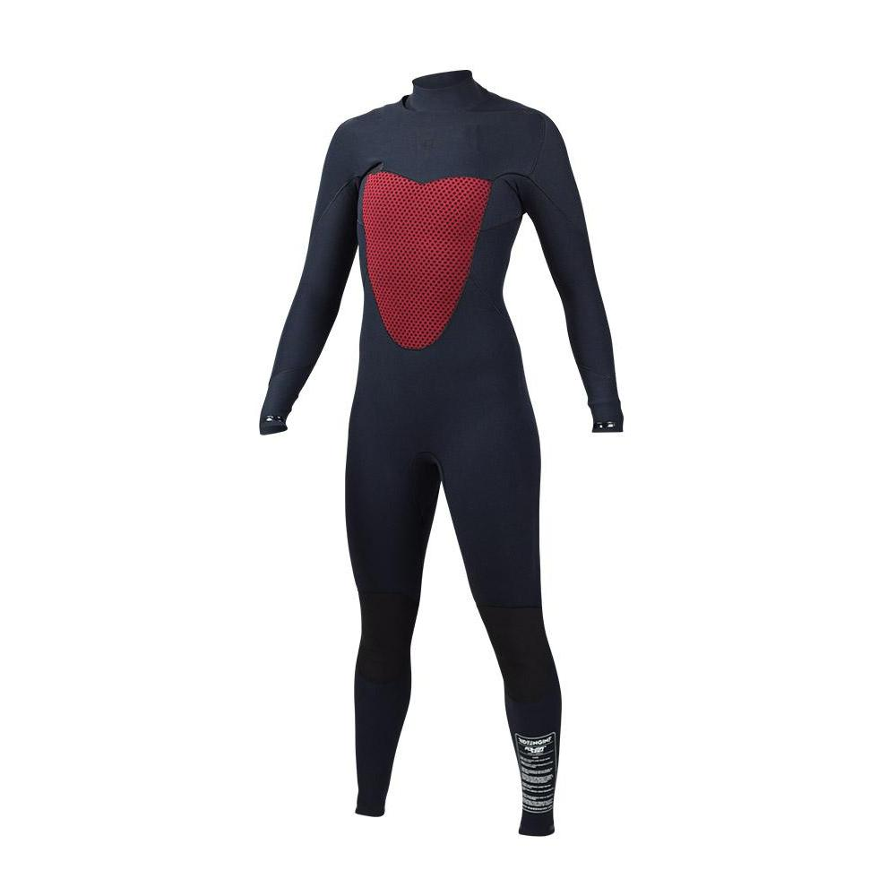 2020 RIDE ENGINE ELARA 3/2 FULL WETSUIT-Big Winds