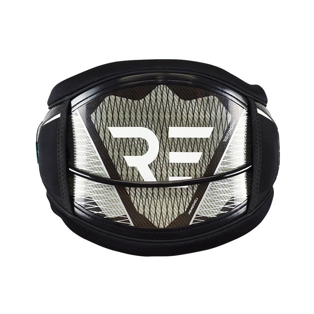2020 Ride Engine Prime Shell Wind Kiteboard Harness-Big Winds