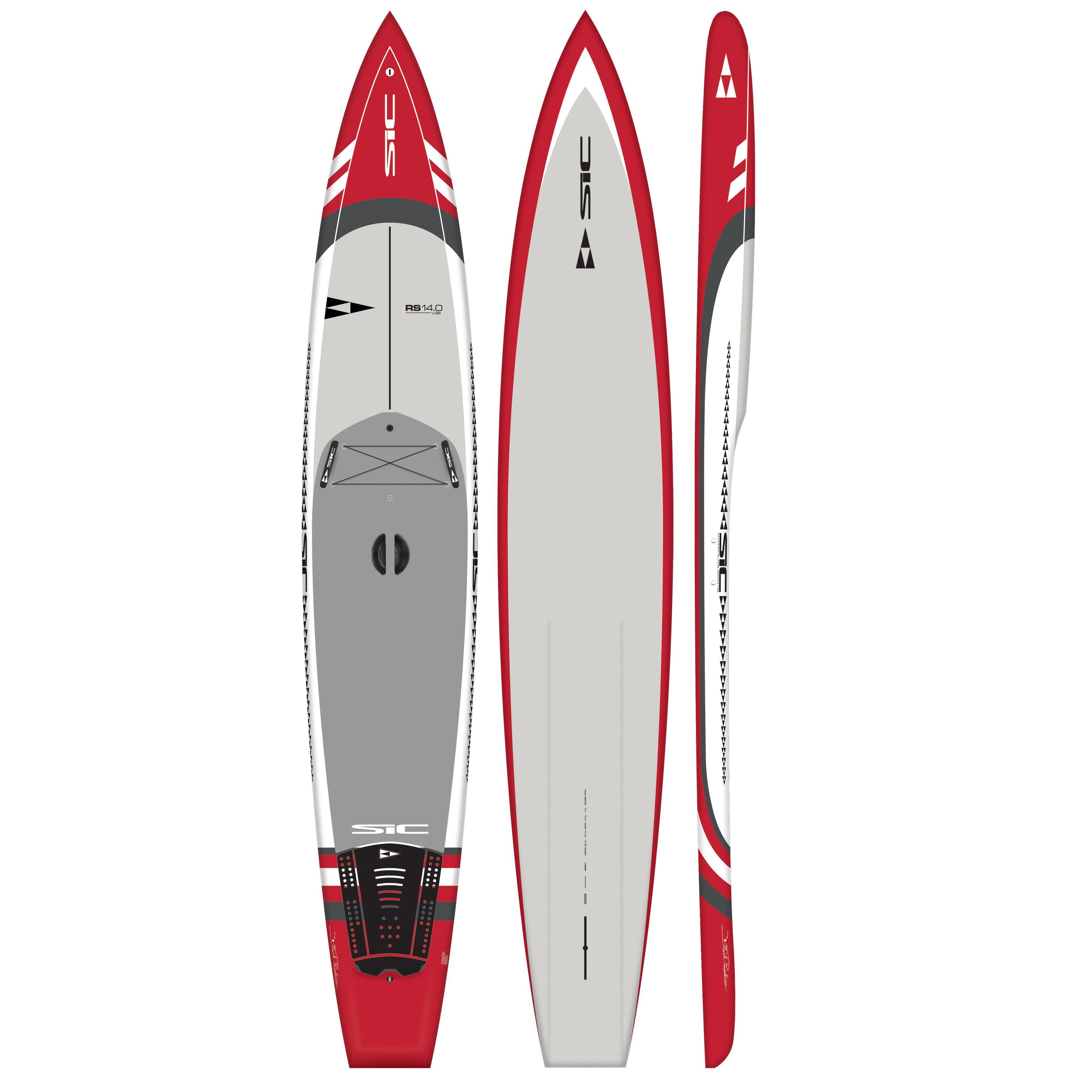 2020 SIC RS Paddle Board-Big Winds