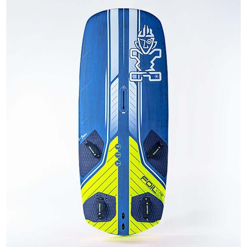 2020 STARBOARD FOIL FREERIDE WIND FOIL BOARD-Big Winds