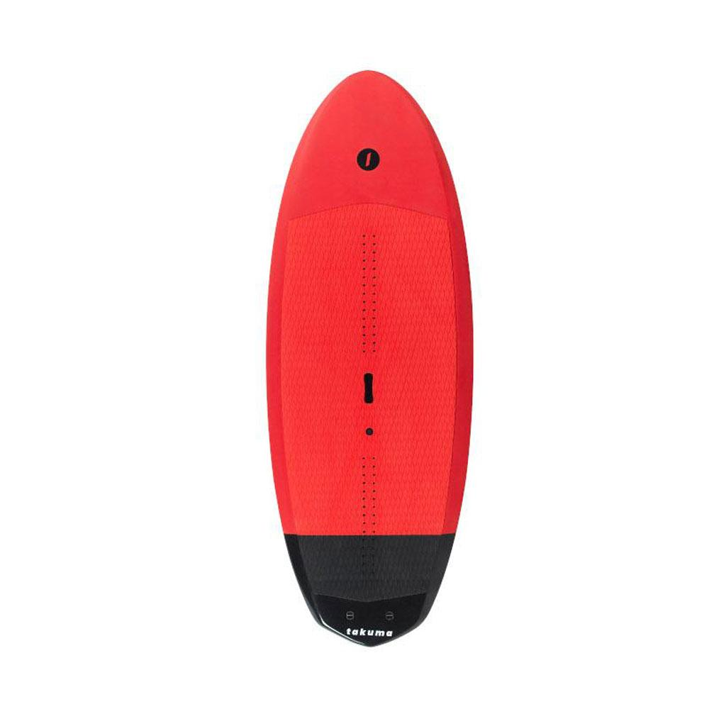 2020 TAKUMA ZK SUP FOIL BOARD-Big Winds