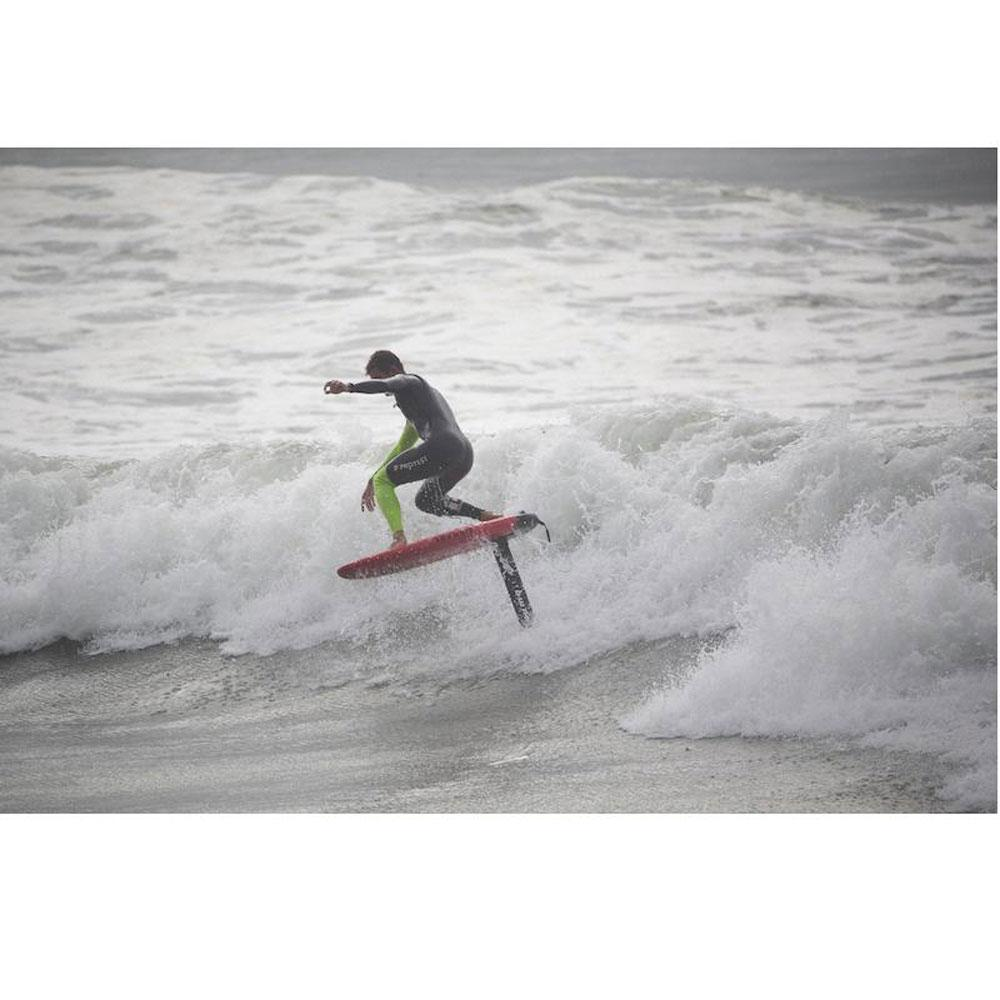 2020 TAKUMA ZK SURF FOIL BOARD-Big Winds