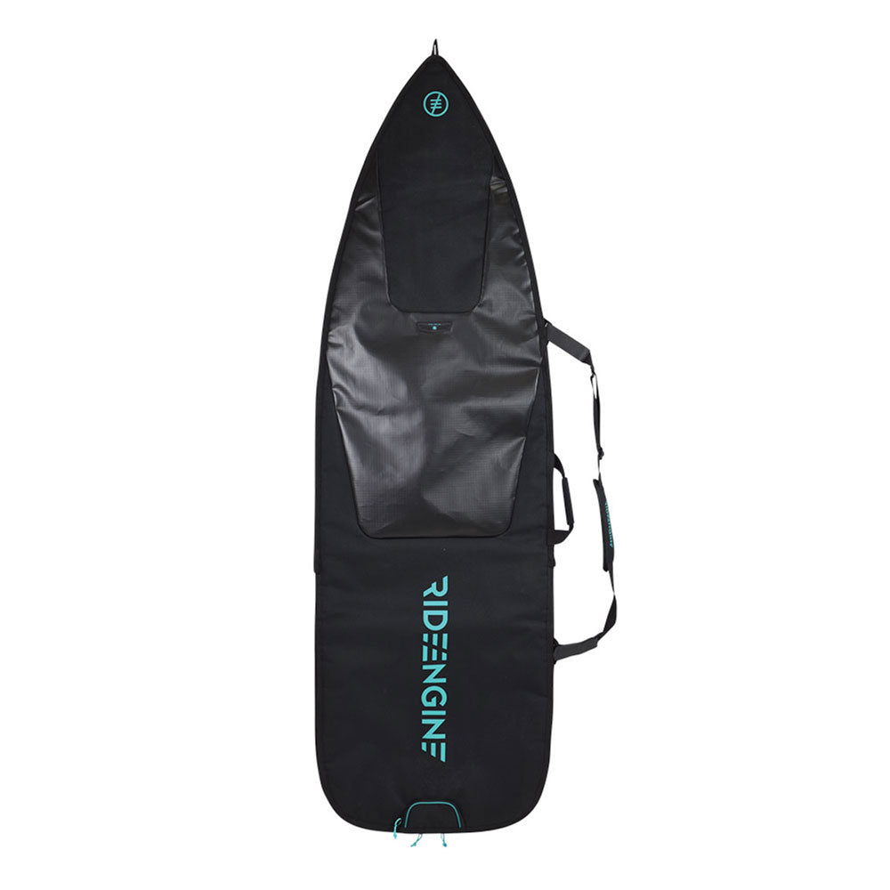 Ride Engine Day Strike Classic Surf Board Bag