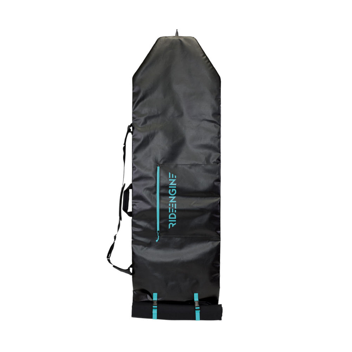 Ranger Surf Board Bag