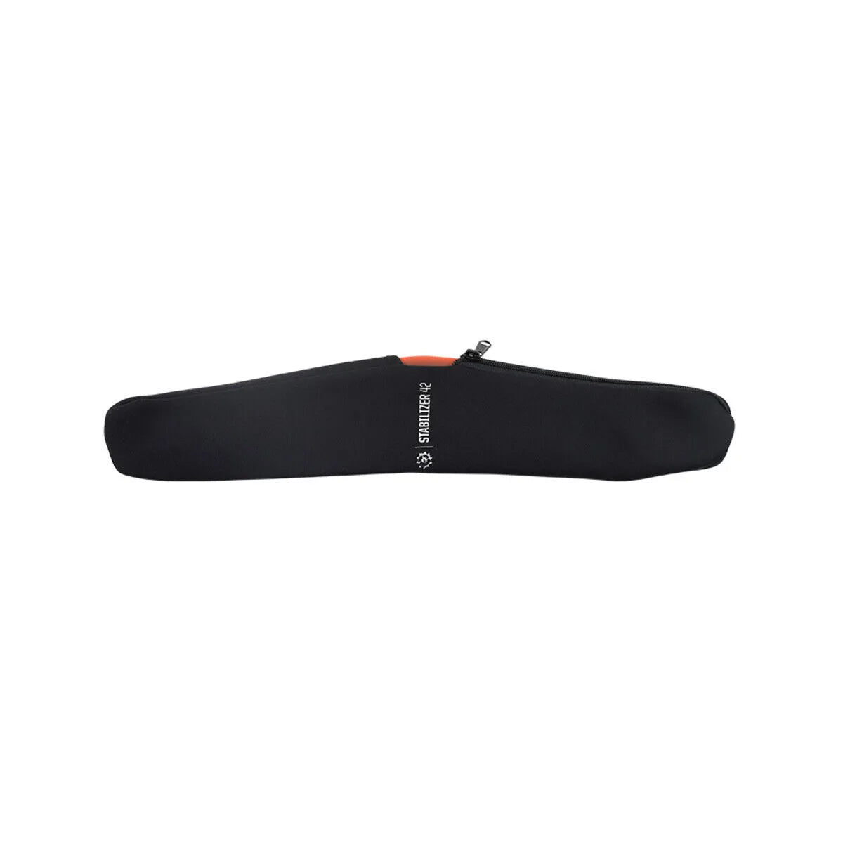 HOVER GLIDE REAR STABILIZER WING NEOPRENE COVER