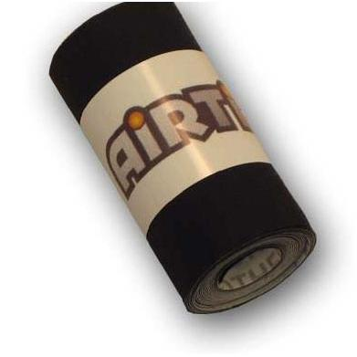 Airtime Dacron Repair Tape - Black-Big Winds