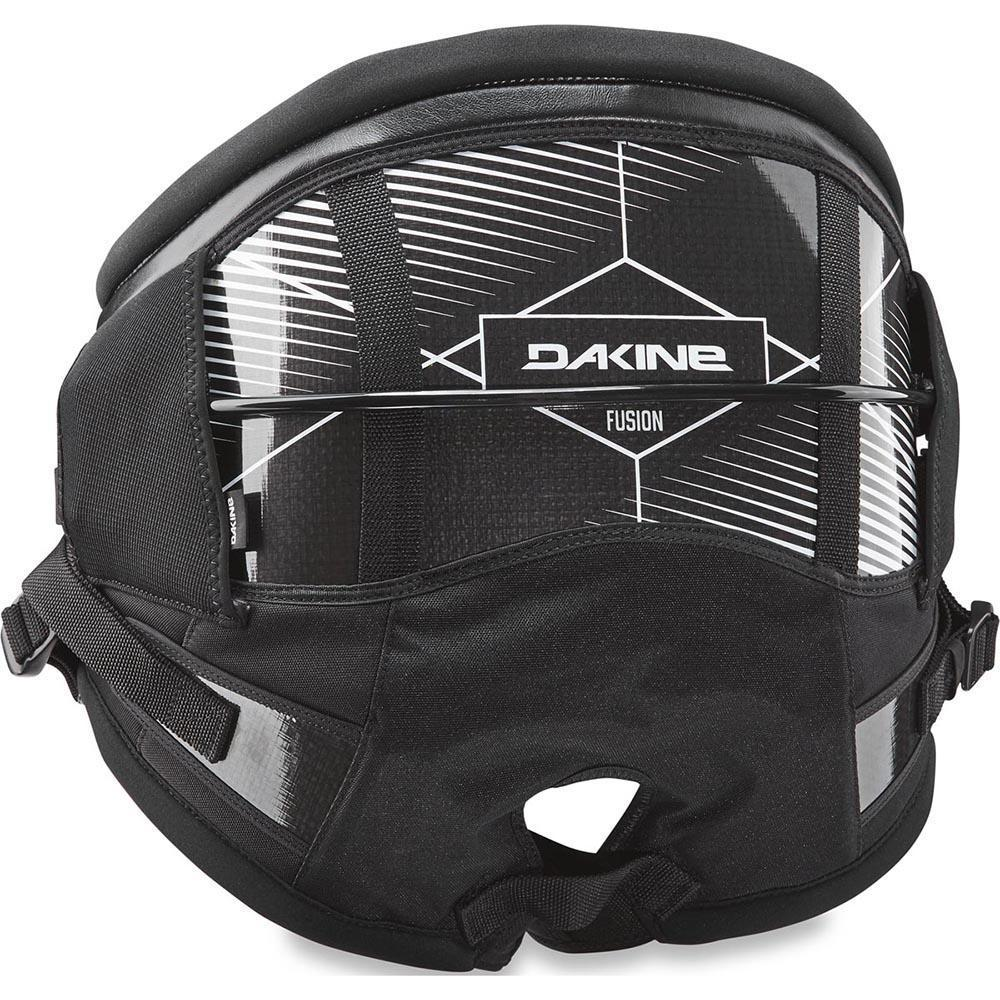 Dakine 2019 Fusion-Big Winds