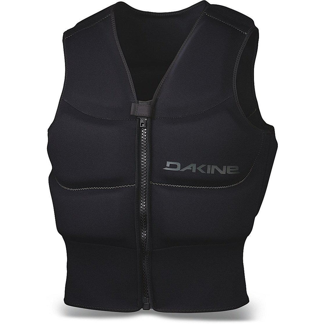 Dakine 2019 Surface Vest-Big Winds