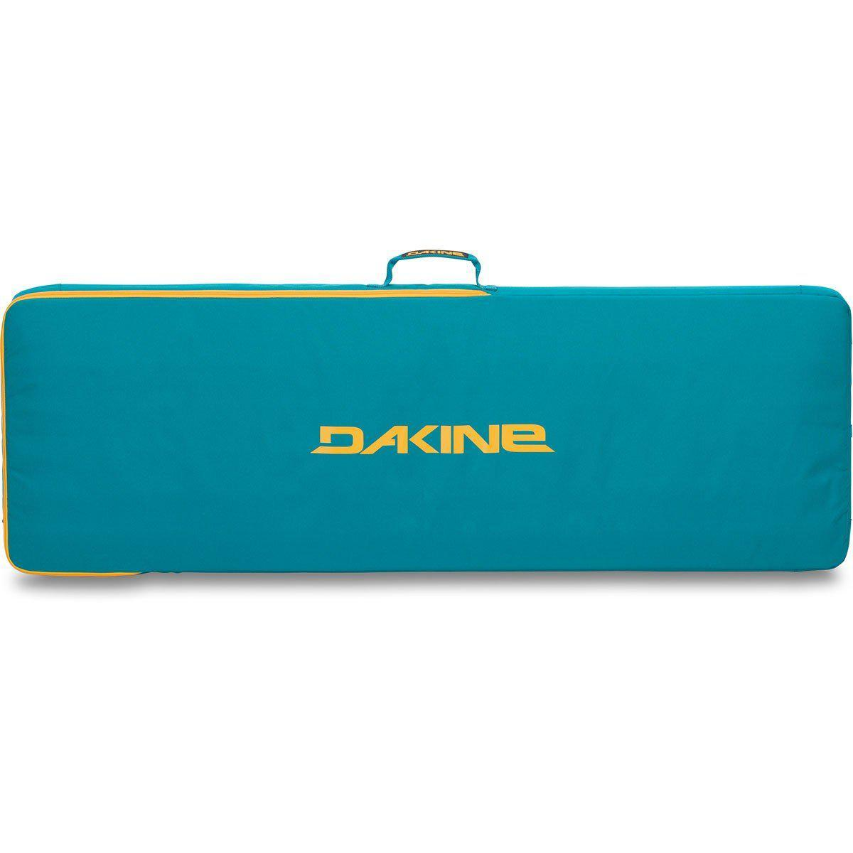 Dakine Slider Bag-Big Winds