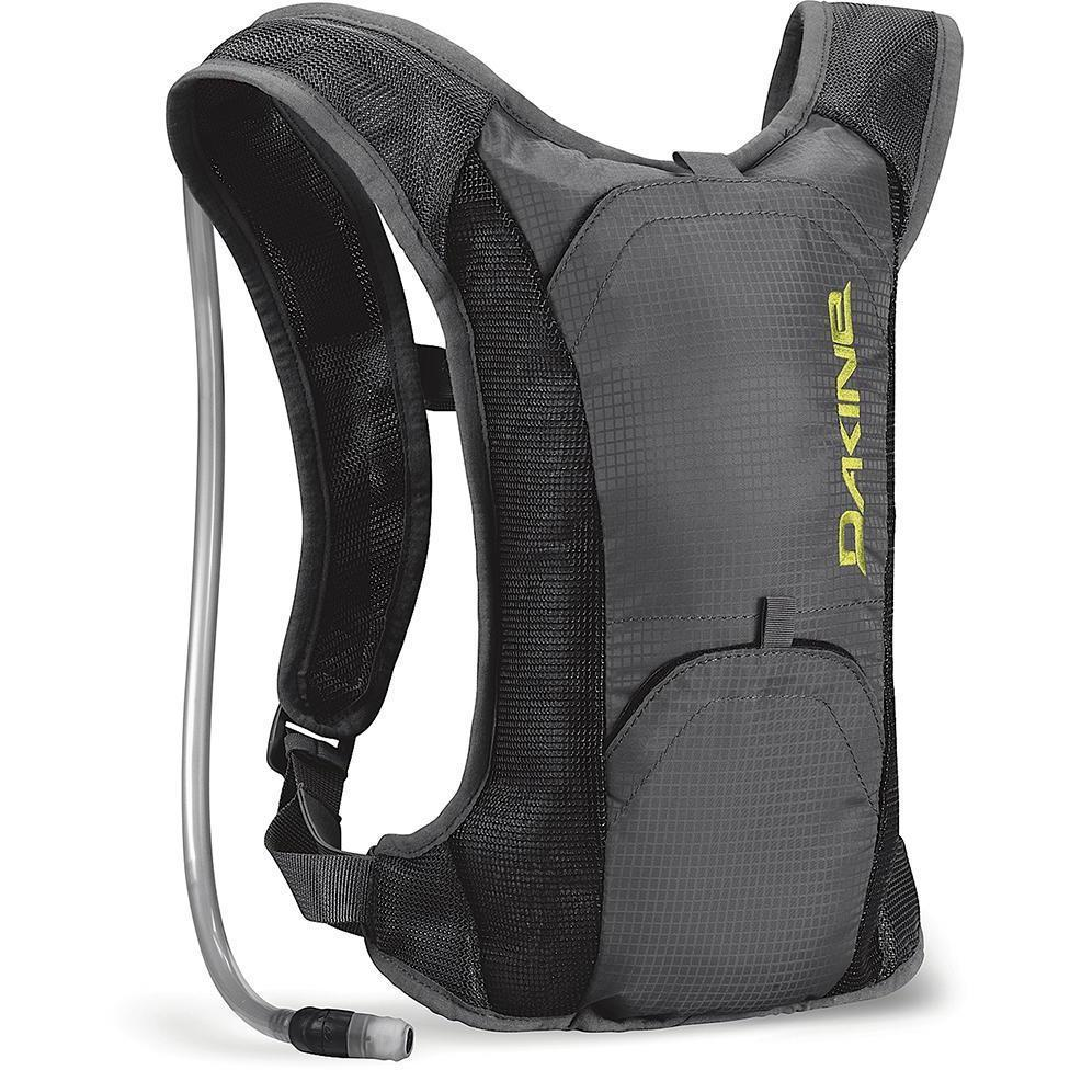 Dakine Waterman Hydration Pack W/70Oz-Big Winds