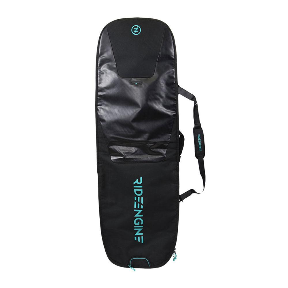 Day Strike Progressive Surf Board Bag-Big Winds