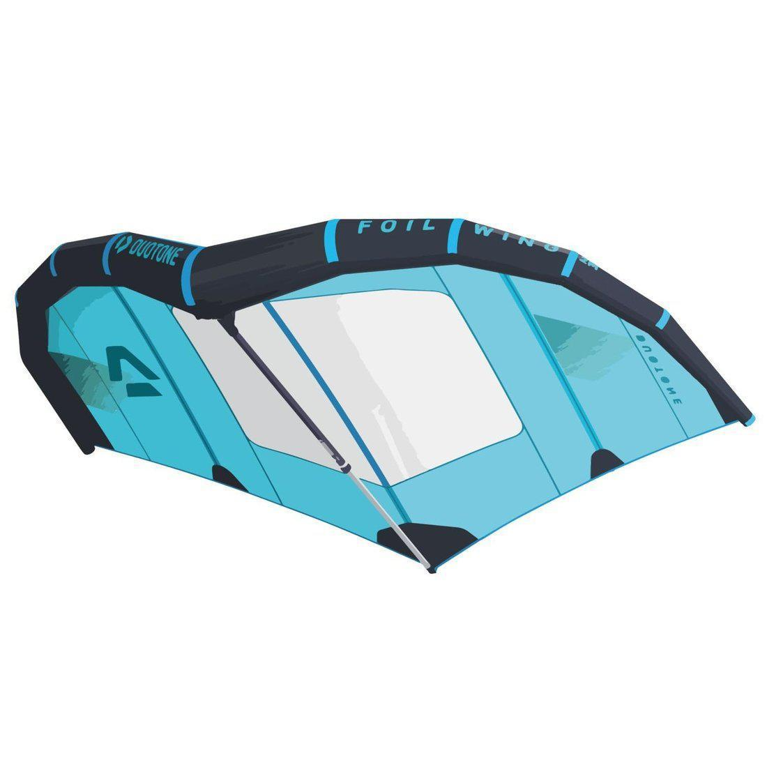 Fanatic Sky SUP Foil Wing Foiling Package-Big Winds
