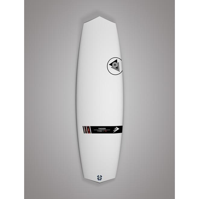 Firewire Vader Kiteboard-Big Winds