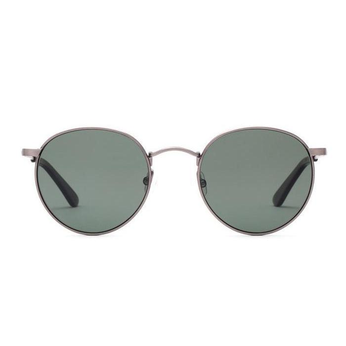 FLINT OTIS SUNGLASSES-Big Winds