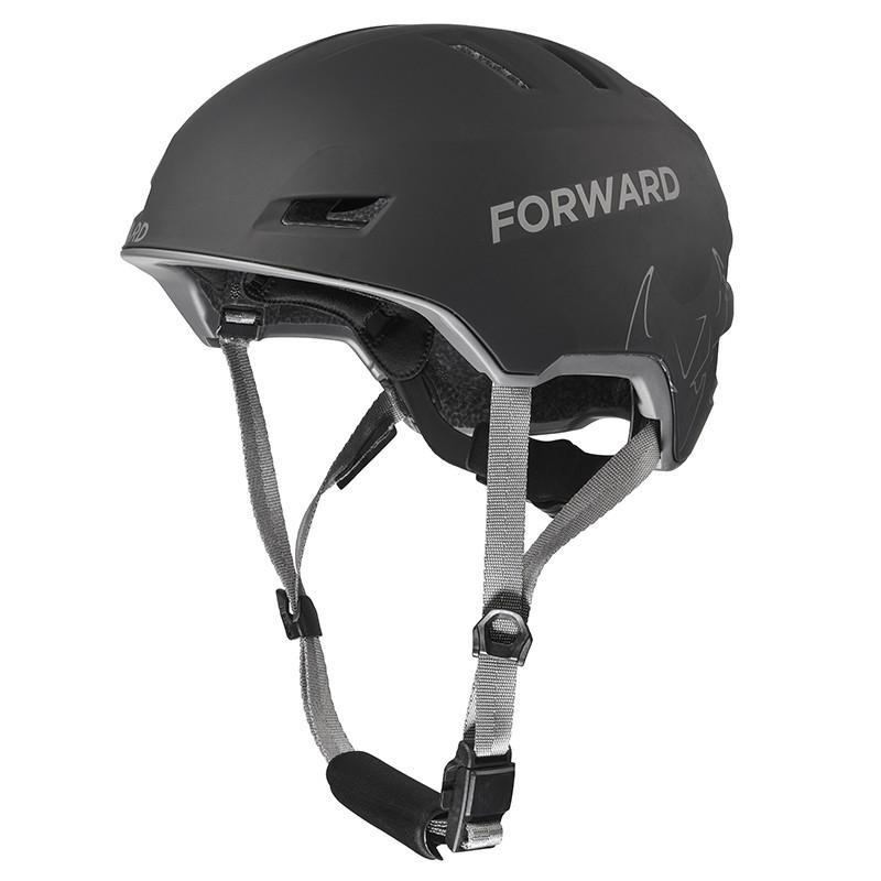 Forward WIP PROWIP Watersports Helmet-Big Winds