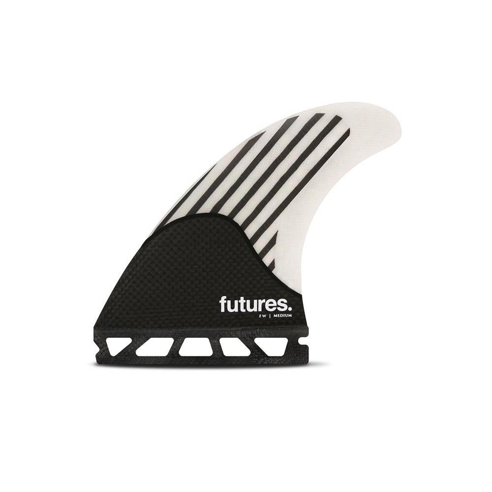 Futures Firewire Medium-Big Winds