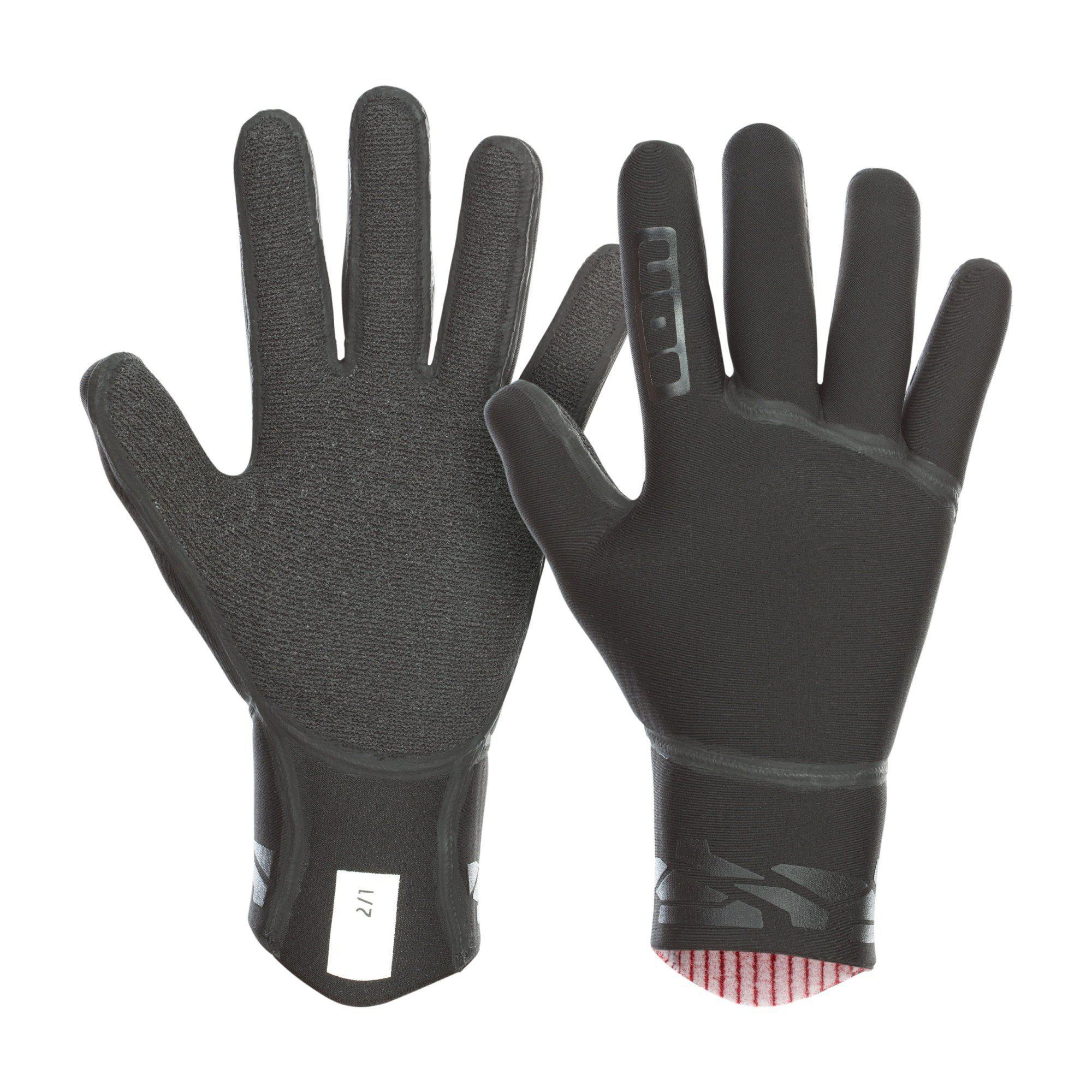 Ion Neo Gloves 2/1-Big Winds