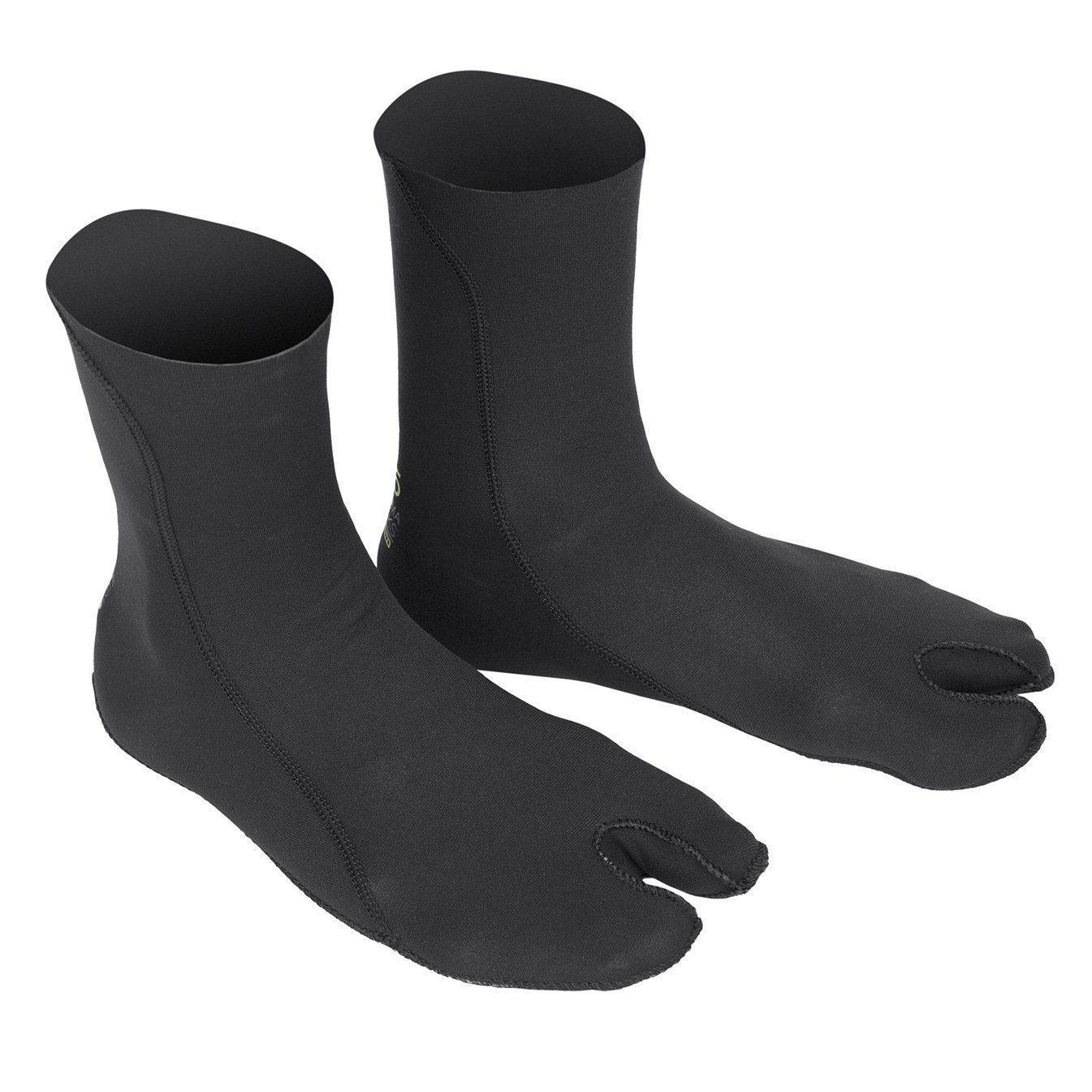 Ion Plasma Socks 0.5-Big Winds