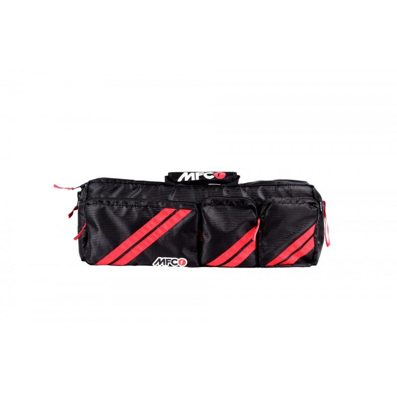 MFC Windsurfing Fin Bag-Big Winds