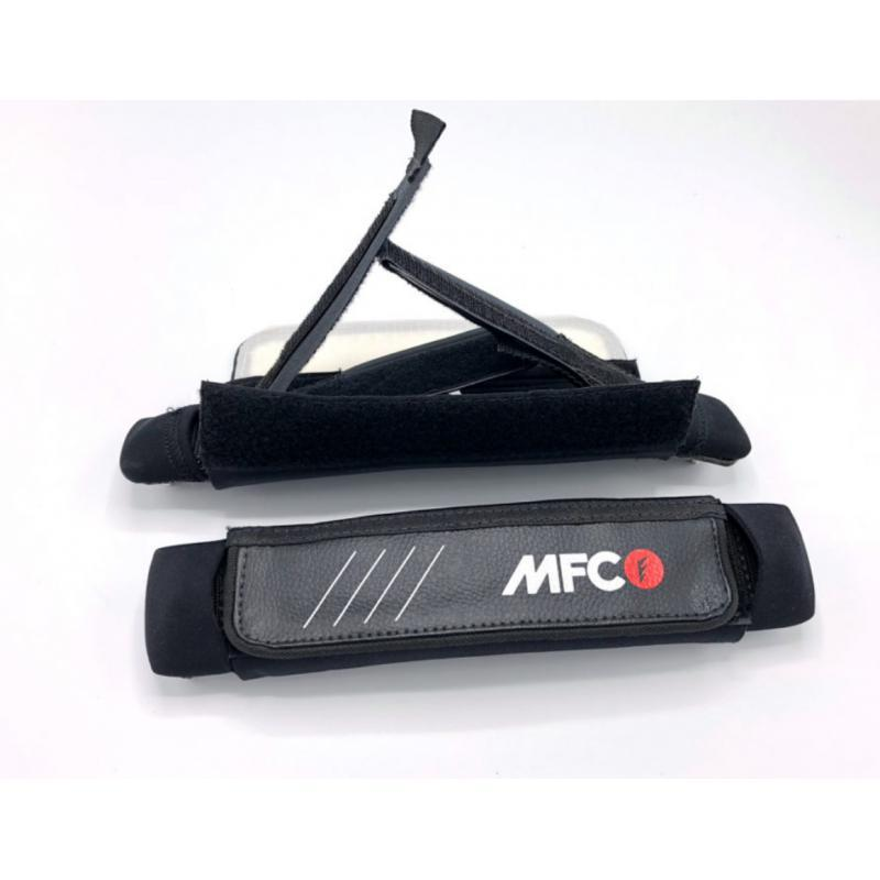 MFC Windsurfing Footstrap-Big Winds