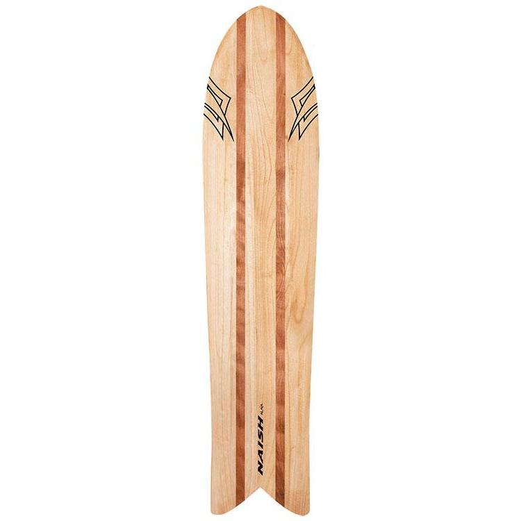 Naish 2016 Alaia-Big Winds