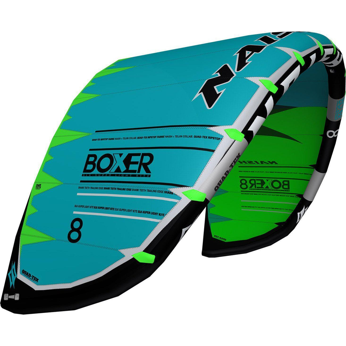 Naish 2019/20 Boxer-Big Winds