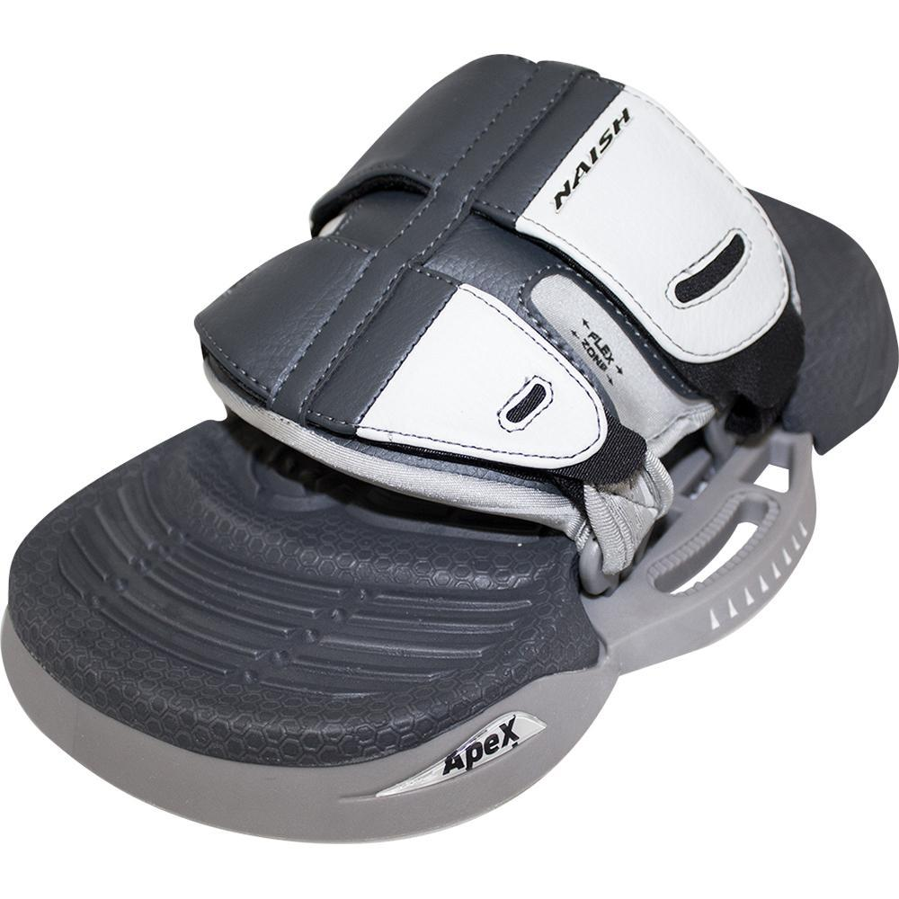 Naish 2020 Apex Bindings-Big Winds