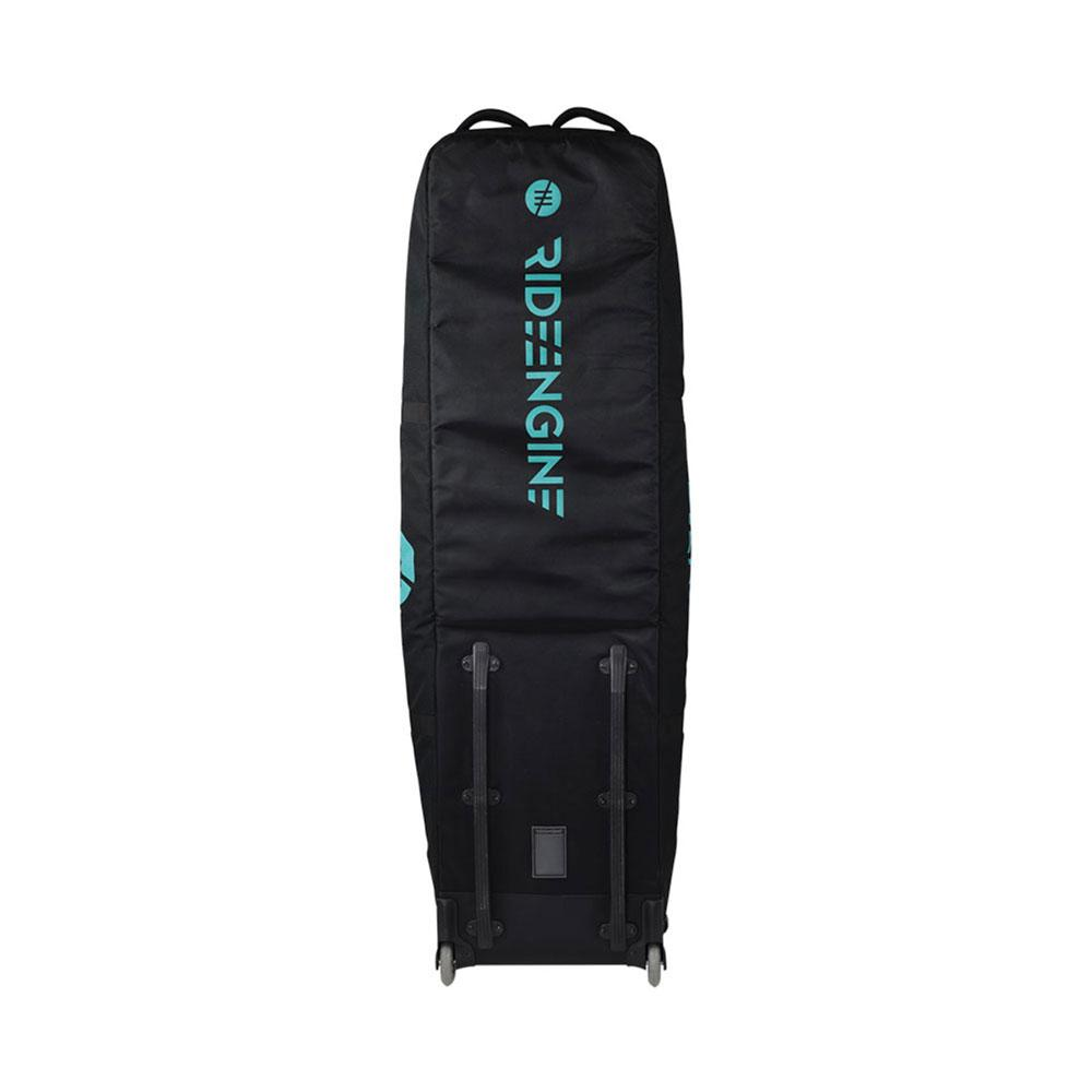 Navigator Trolley Travel Bag-Big Winds